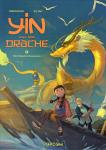 Yin und der Drache