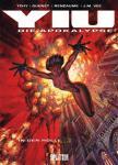 Yiu - Die Apokalypse