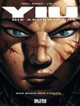 Yiu - Die Apokalypse 6: Das Buch des Lichts
