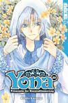 Yona - Prinzessin der Morgendämmerung Band 20