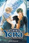 Yona - Prinzessin der Morgendämmerung Band 11