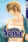 Yona - Prinzessin der Morgendämmerung Band 14