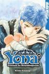 Yona - Prinzessin der Morgendämmerung Band 19