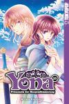 Yona - Prinzessin der Morgendämmerung Band 25