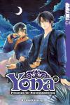 Yona - Prinzessin der Morgendämmerung Band 27