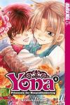 Yona - Prinzessin der Morgendämmerung Band 4