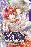 Yona - Prinzessin der Morgendämmerung Band 5