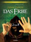 Zehn Gebote: Das Erbe (Gesamtausgabe)