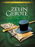 Zehn Gebote (Gesamtausgabe) Band 4