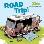 Zits 15: Road Trip!