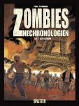 Zombies - Nechronologien