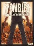 Zombies 2: Von der Kürze des Lebens