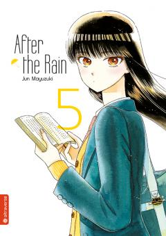 After the Rain Band 5