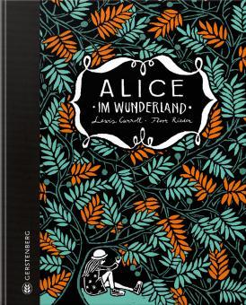 Alice im Wunderland / Alice hinter den Spiegeln