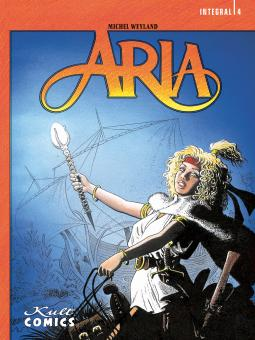 Aria Integral Band 4