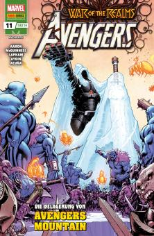 Avengers (2019) 11