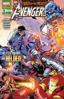 Avengers (2019) 12