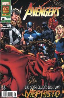 Avengers (2019) 28