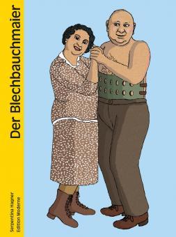 Blechbaumaier