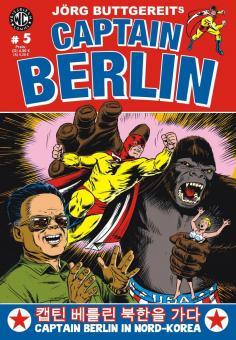 Captain Berlin 5