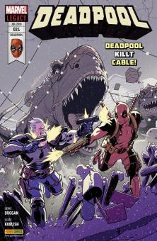 Deadpool (2016) 24
