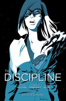 Discipline: Die Verführung