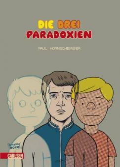 drei Paradoxien
