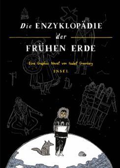 Enzyklopädie der Frühen Erde