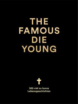 Famous Die Young