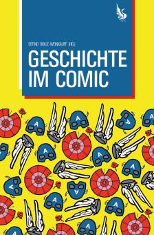 Geschichte im Comic