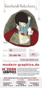Gutschein 10 € (Motiv 06) virtueller Gutschein für unseren Onlineshop