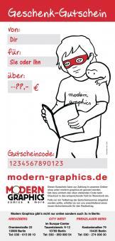 Gutschein 10 € (Motiv 02) virtueller Gutschein für unseren Onlineshop