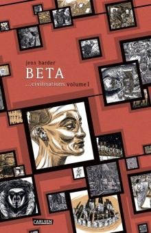 Beta ...civilisations 1