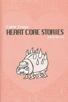 Heart Core Stories