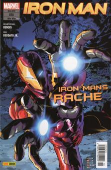 Iron Man (2016) 10