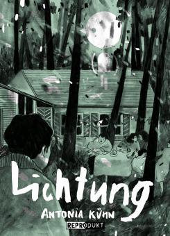 Lichtung