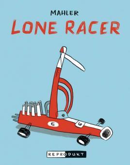Lone Racer