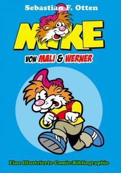 Mike von Mali & Werner