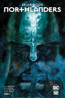Northlanders Deluxe 4: Aufstieg und Fall