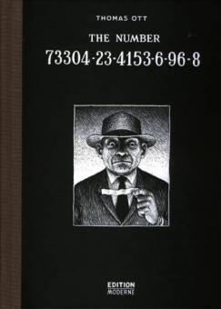 Number 73304-23-4153-6-96-8
