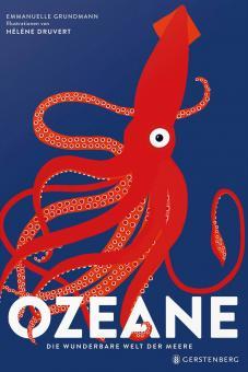 Ozeane: Die wunderbare Welt der Meere
