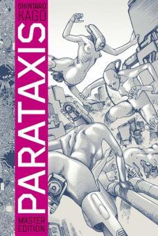 Parataxis (Master Edition)