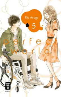 Perfect World Band 5