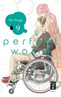 Perfect World Band 9