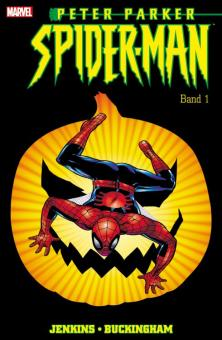 Peter Parker: Spider-Man Band 1 (Softcover)