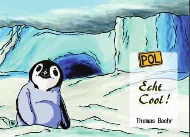 Pol - Echt Cool!