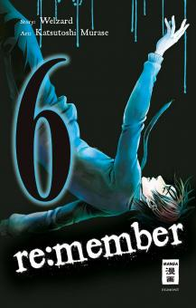 re:member Band 6