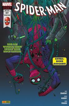 Spider-Man (2016) 27