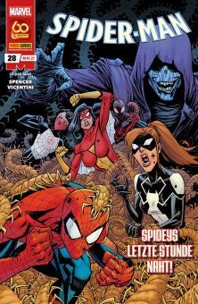 Spider-Man (2019) 28