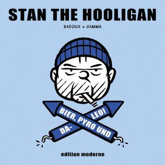 Stan the Hooligan